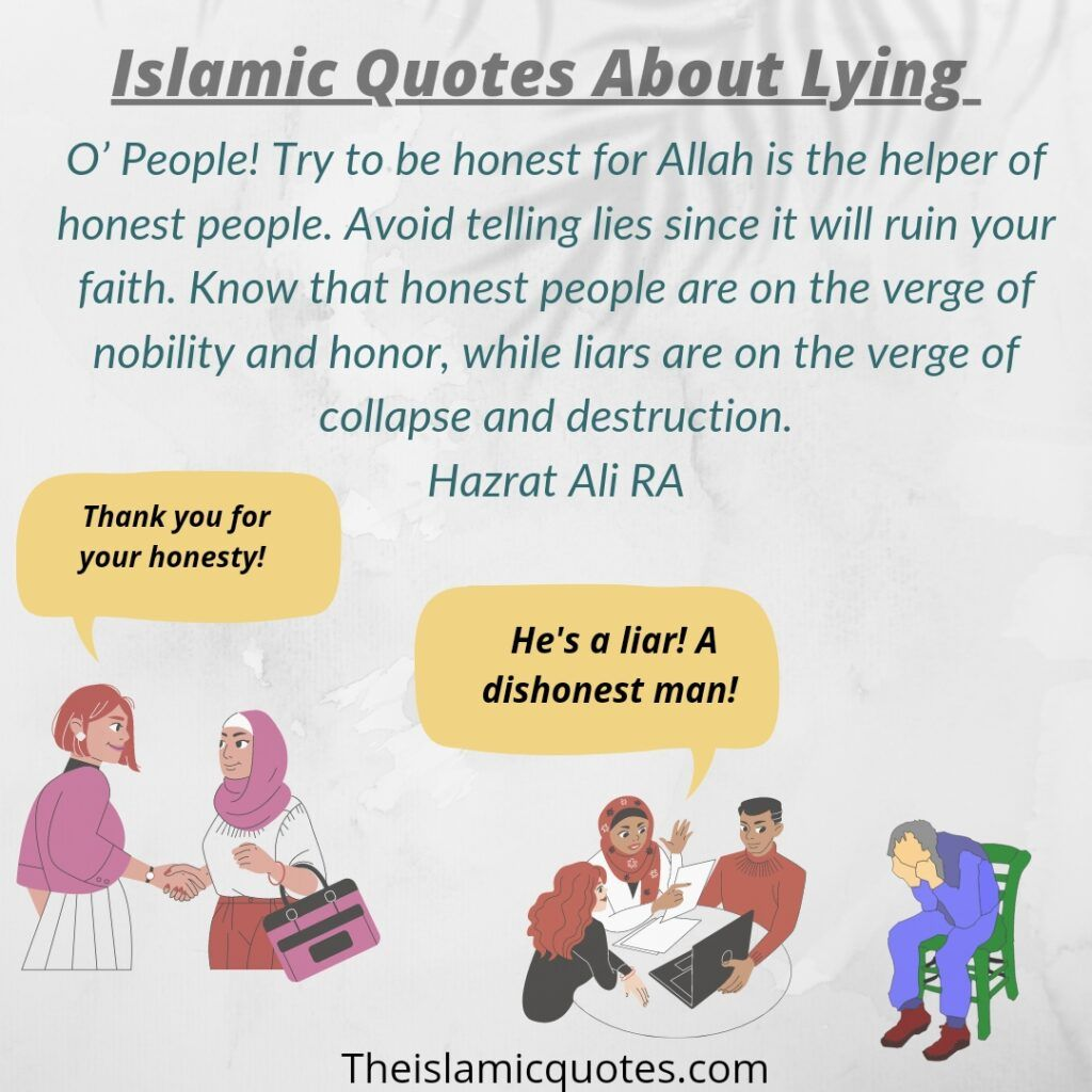 Liar a you quotes are 25 Best