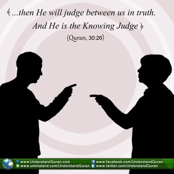 Islamic Quotes About Lying with Images (40)