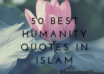 best humanity quotes (9)