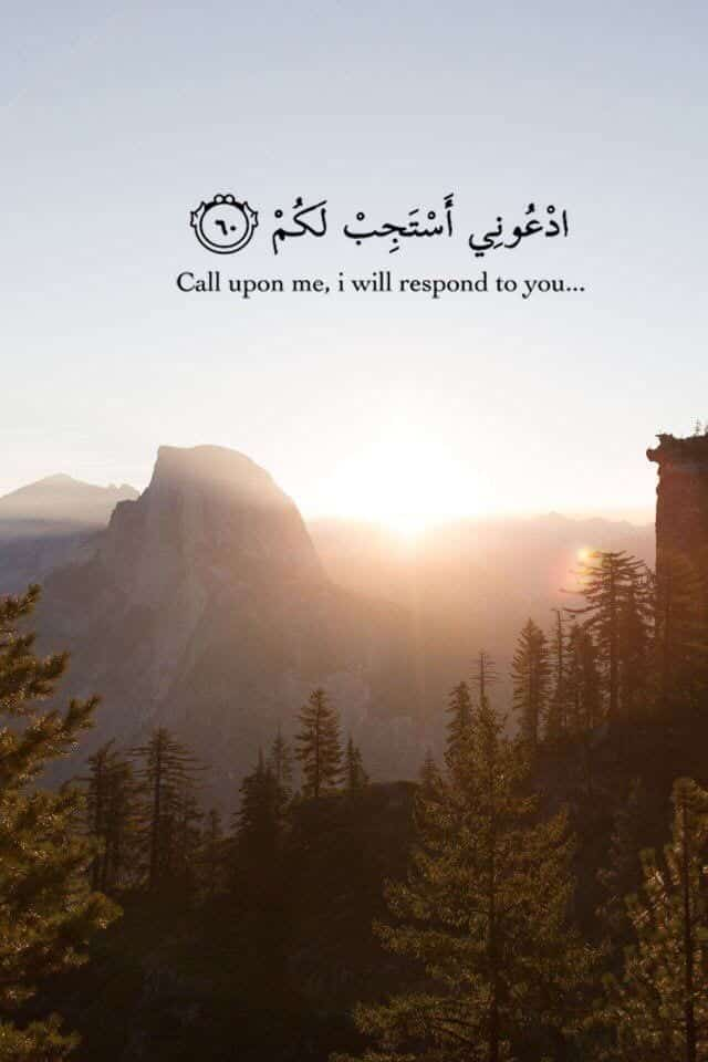 Best Islamic Quotes From Quran 50 Best Islamic Quotes from Quran and Quran Sayings Best Islamic Quotes From Quran
