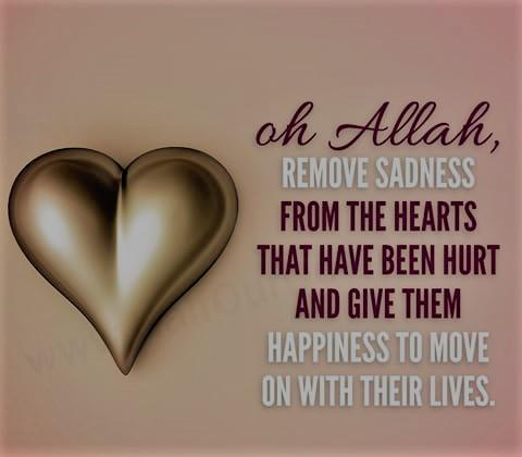 islamic quotes about sadness (25)