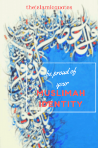 Proud to be Muslim Quotes (43)