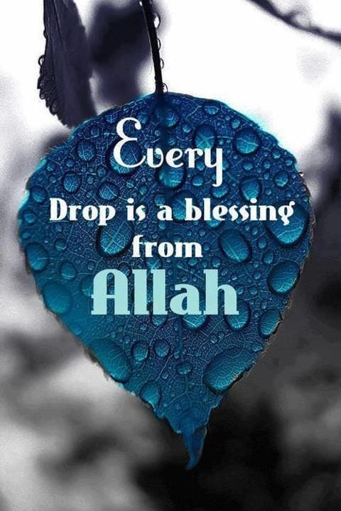 Best Allah Quotes and Sayings (48)
