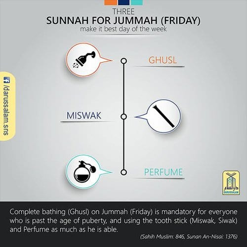 40 islamic jumma mubarak quotes with images and wishes jummah sunnah m4hsunfo