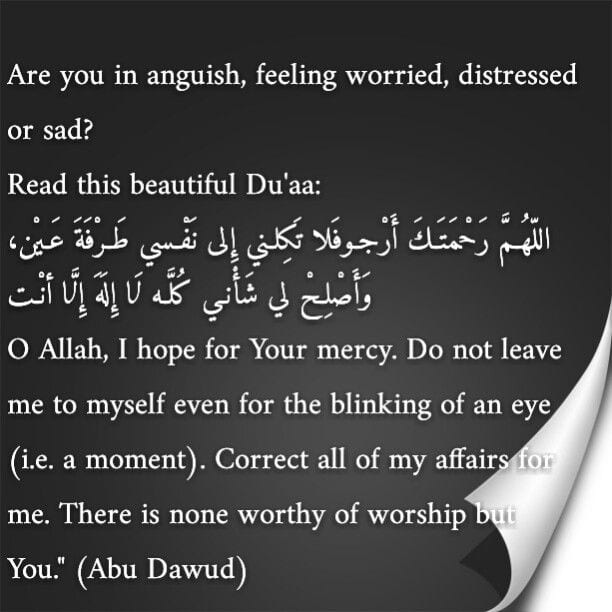 islamic quotes about sadness (28)