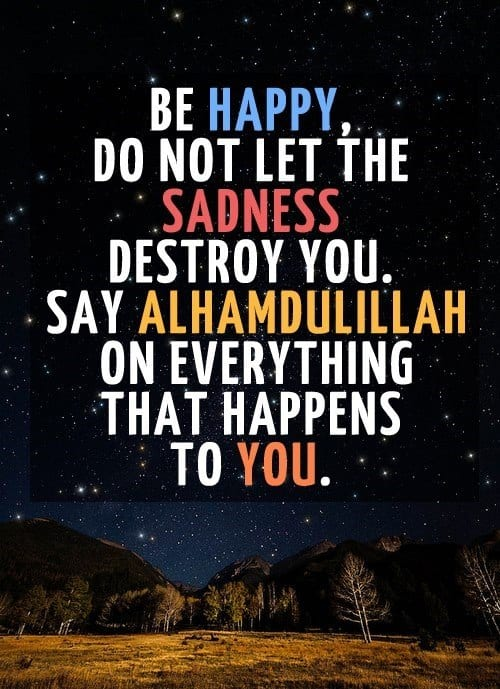 islamic quotes about sadness (41)