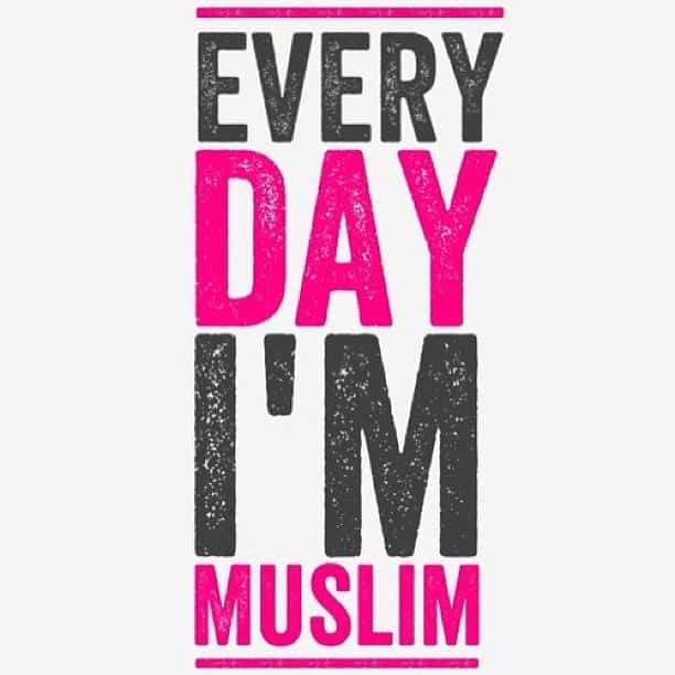 Proud to be Muslim Quotes (32)