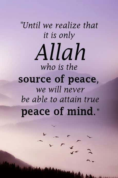 Best Allah Quotes and Sayings (35)