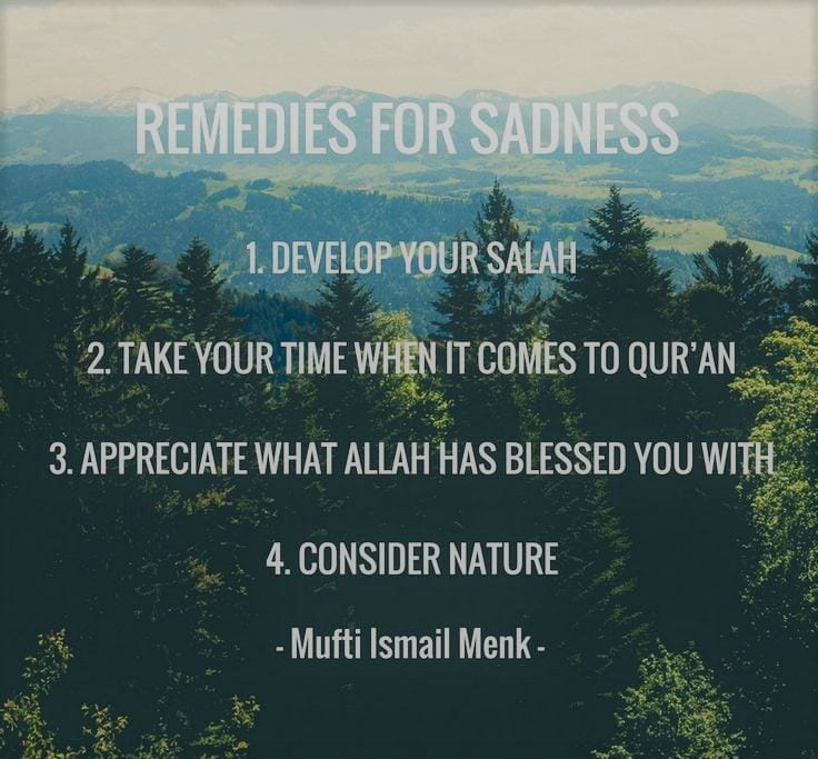 islamic quotes about sadness (37)