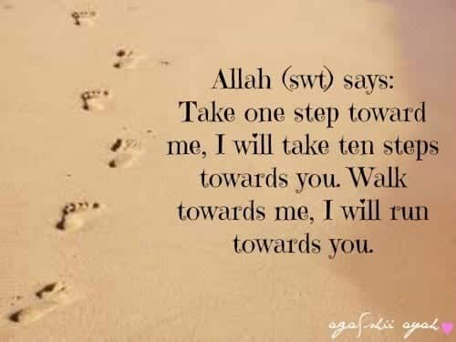 Best Allah Quotes and Sayings (41)