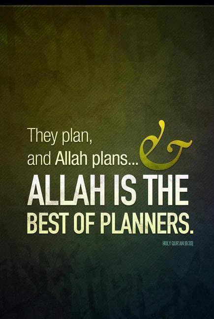 Best Allah Quotes and Sayings (16)
