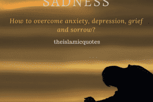 islamic quotes about sadness (14)