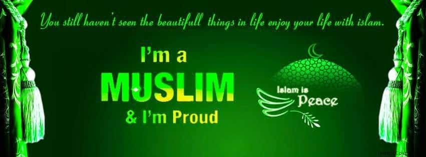 Proud to be Muslim Quotes (16)