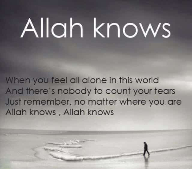 islamic quotes about sadness (21)