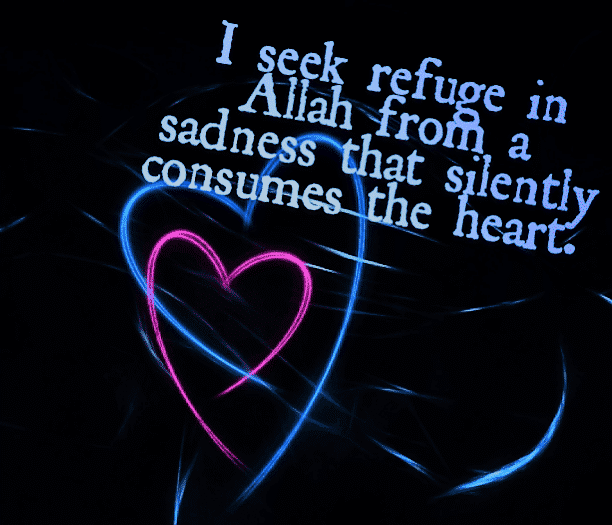 islamic quotes about sadness (18)
