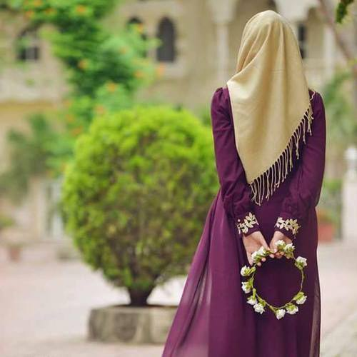 50 cute islamic dps for girls and boys (45)