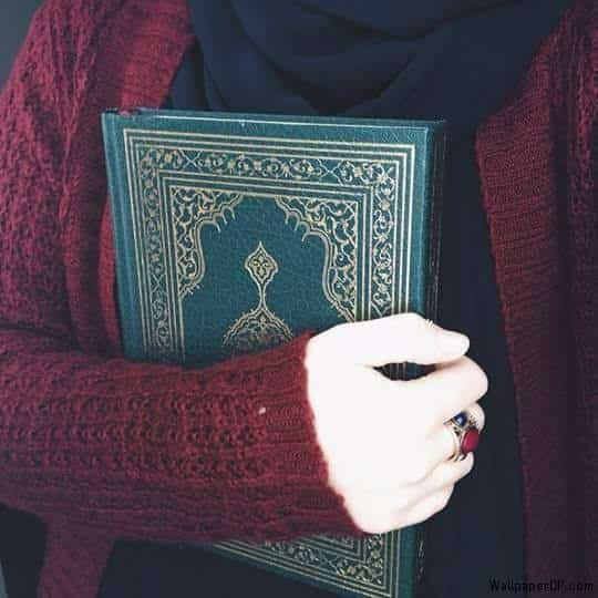 50 cute islamic dps for girls and boys (43)