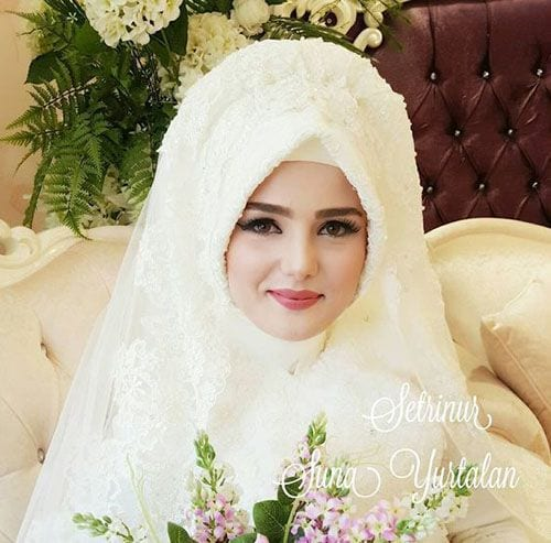 50 cute islamic dps for girls and boys (42)