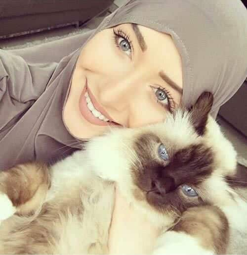 50 cute islamic dps for girls and boys (41)