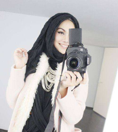 50 cute islamic dps for girls and boys (36)