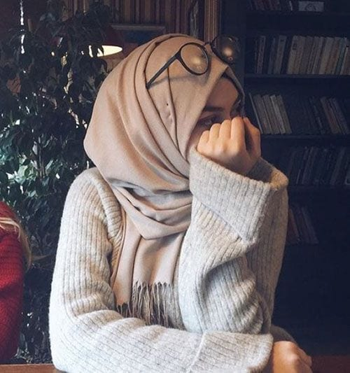 50 cute islamic dps for girls and boys (35)