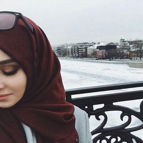 50 cute islamic dps for girls and boys (34)