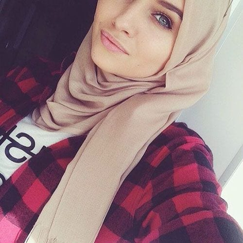 50 cute islamic dps for girls and boys (33)