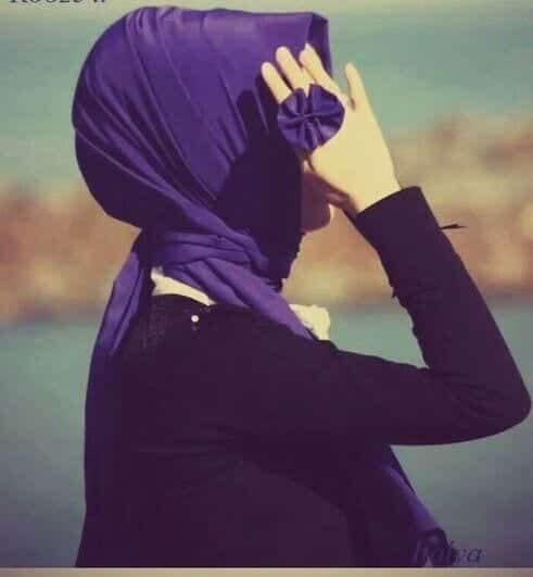 50 cute islamic dps for girls and boys (29)
