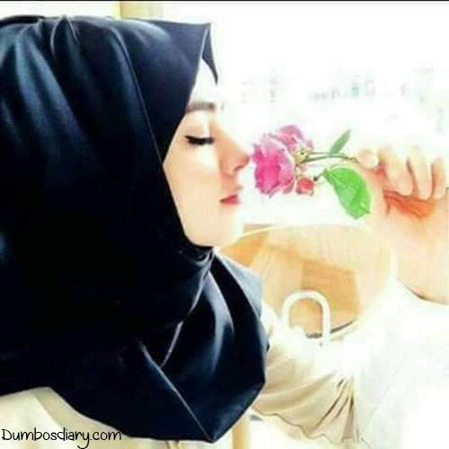 50 cute islamic dps for girls and boys (18)
