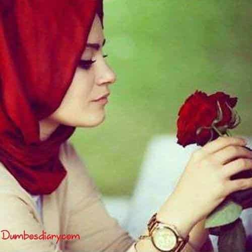 50 cute islamic dps for girls and boys (51)