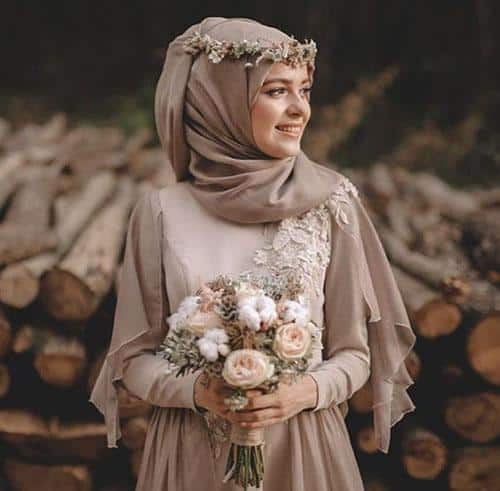 50 cute islamic dps for girls and boys (14)