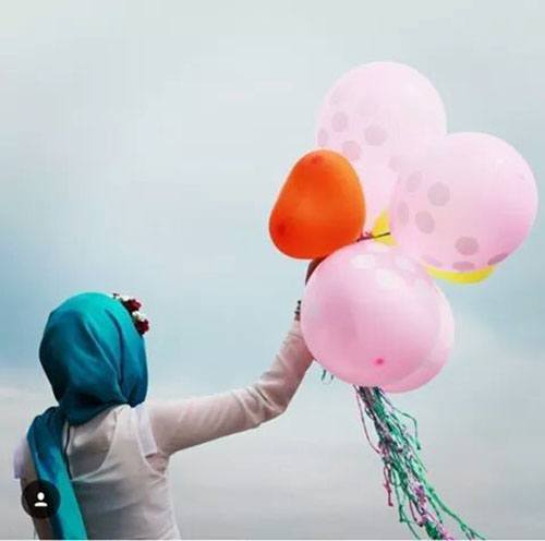 50 cute islamic dps for girls and boys (11)