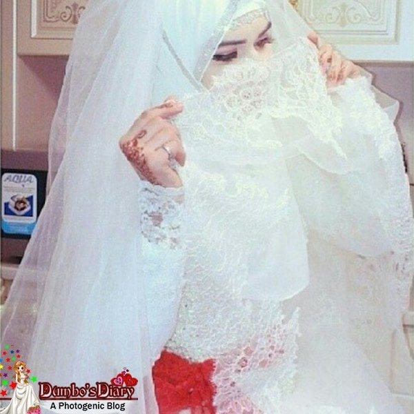 50 cute islamic dps for girls and boys (10)