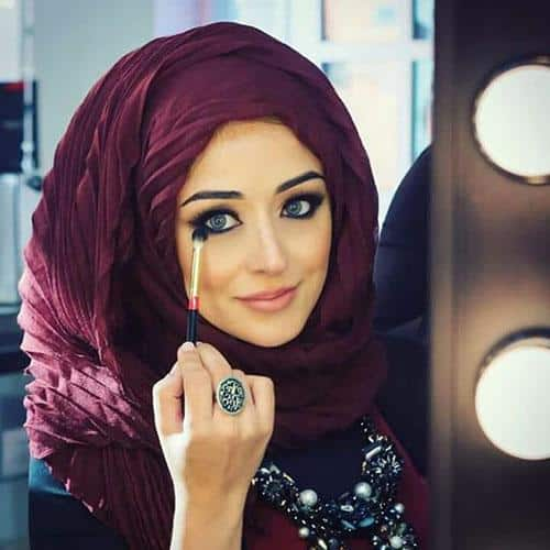 50 cute islamic dps for girls and boys (6)