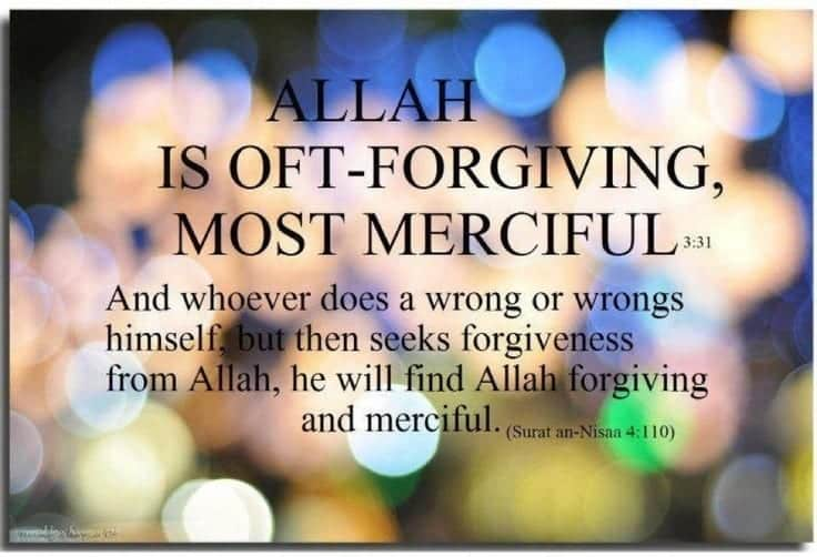 Best Allah Quotes and Sayings (12)