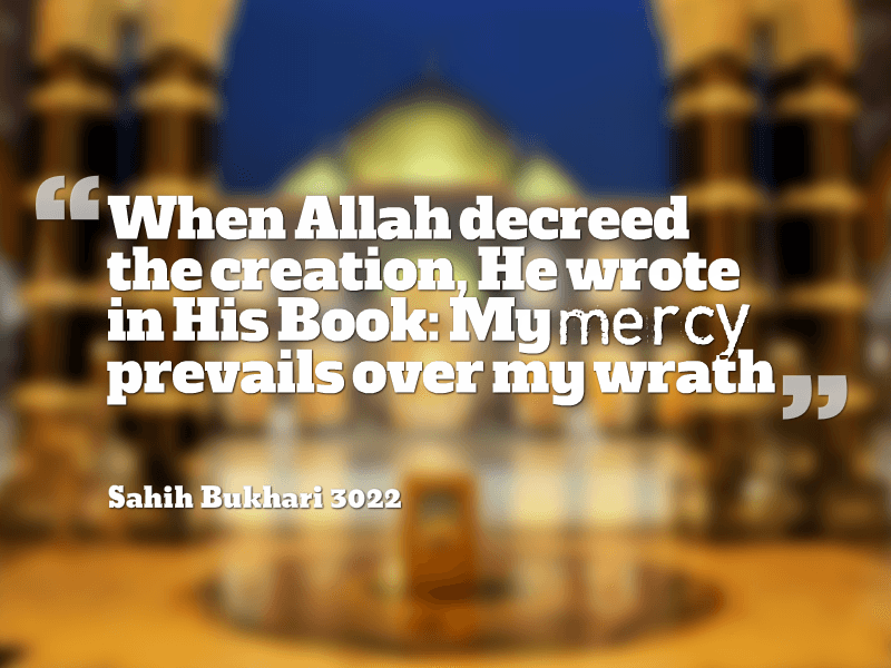 Best Allah Quotes and Sayings (11)