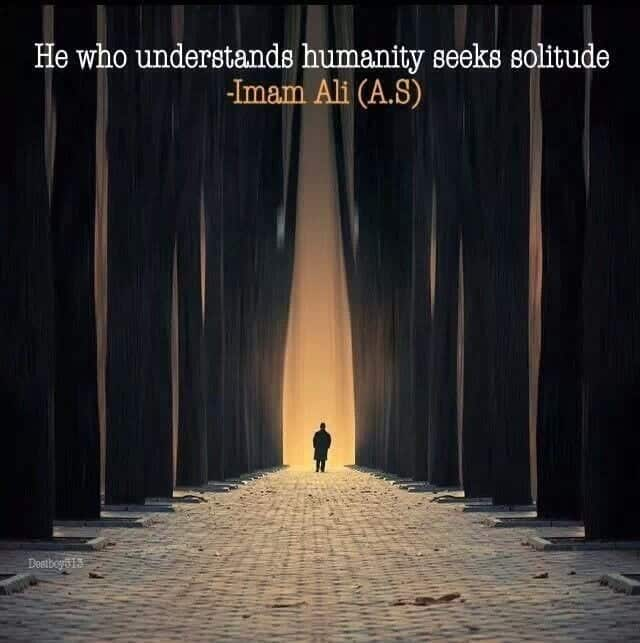 Best Humanity Quotes in Islam (13)