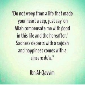 islamic quotes about sadness (10)