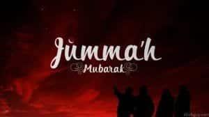 islamic cover photos for facebook (27)