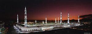 islamic cover photos for facebook (8)