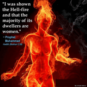 Islamic Quotes About Women (32)