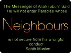 Best Humanity Quotes in Islam (9)