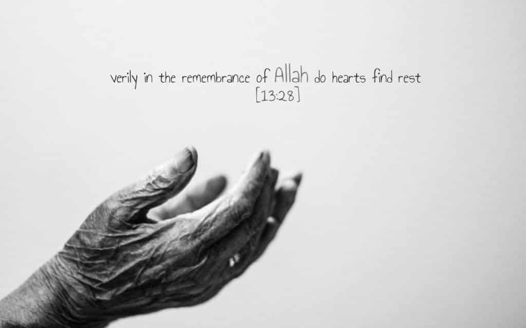 islamic quotes about sadness (4)