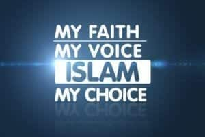 Proud to be Muslim Quotes (3)