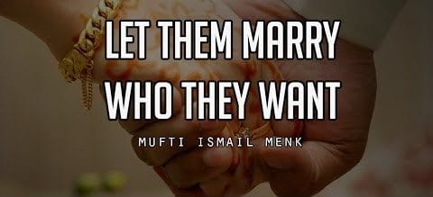 Mufti Menk Quotes (53)