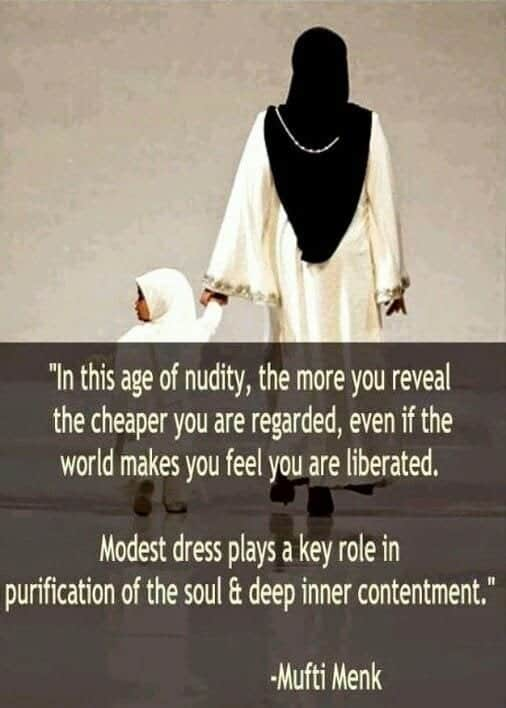 Mufti Menk Quotes (47)