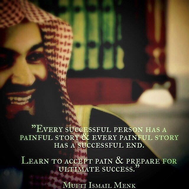 Mufti Menk Quotes (32)