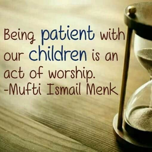 Mufti Menk Quotes (41)