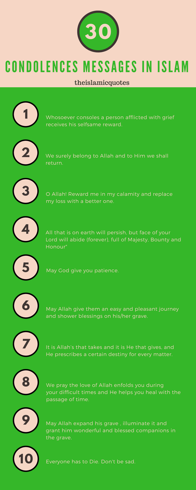 Condolences Messages in Islam (16)