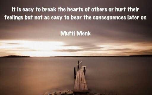 Mufti Menk Quotes (48)